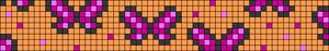 Alpha pattern #31248 variation #114194