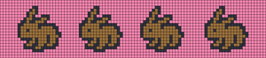 Alpha pattern #62629 variation #114208