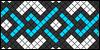 Normal pattern #28777 variation #114215