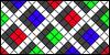 Normal pattern #30869 variation #114229