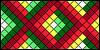 Normal pattern #31612 variation #114250