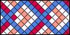 Normal pattern #62678 variation #114254