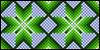 Normal pattern #25054 variation #114260