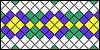 Normal pattern #62103 variation #114265