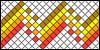 Normal pattern #17102 variation #114270