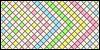 Normal pattern #25162 variation #114274