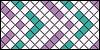 Normal pattern #62678 variation #114275