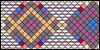 Normal pattern #61156 variation #114278