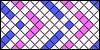 Normal pattern #62678 variation #114285