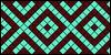 Normal pattern #26242 variation #114288