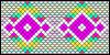 Normal pattern #62606 variation #114290