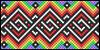Normal pattern #62659 variation #114291