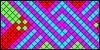 Normal pattern #62519 variation #114294
