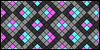 Normal pattern #62674 variation #114295