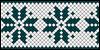 Normal pattern #11213 variation #114304