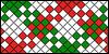 Normal pattern #15842 variation #114317