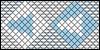 Normal pattern #60169 variation #114319