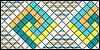 Normal pattern #62277 variation #114324