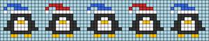Alpha pattern #61843 variation #114329