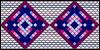 Normal pattern #61350 variation #114333