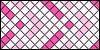 Normal pattern #62678 variation #114352