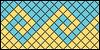Normal pattern #5608 variation #114362