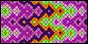 Normal pattern #134 variation #114367