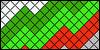 Normal pattern #25381 variation #114370