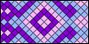Normal pattern #62388 variation #114371