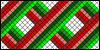 Normal pattern #25992 variation #114376