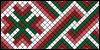 Normal pattern #32261 variation #114377