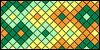 Normal pattern #26207 variation #114379