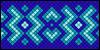 Normal pattern #56119 variation #114415