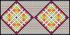 Normal pattern #62787 variation #114427