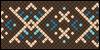 Normal pattern #62820 variation #114433