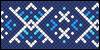 Normal pattern #62820 variation #114434