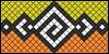 Normal pattern #62619 variation #114447