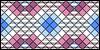 Normal pattern #52643 variation #114455