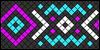 Normal pattern #31679 variation #114456