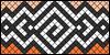 Normal pattern #62619 variation #114465