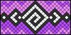 Normal pattern #62619 variation #114466