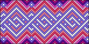 Normal pattern #62659 variation #114473