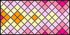 Normal pattern #16135 variation #114474