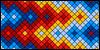 Normal pattern #248 variation #114477
