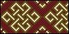 Normal pattern #32900 variation #114479