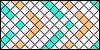 Normal pattern #62678 variation #114486