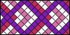 Normal pattern #62678 variation #114488