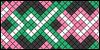 Normal pattern #28777 variation #114495