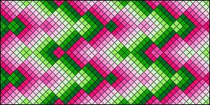 Normal pattern #38582 variation #114500