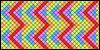 Normal pattern #62814 variation #114504